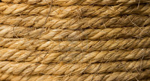 13293682-background-of-hemp-rope